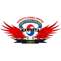 E-LEARNING NAWATTA KOREA CENTER